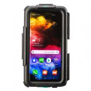 UltimateAddons Galaxy S10+ Tough Waterproof Case